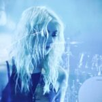 The-Pretty-Reckless-video-2021
